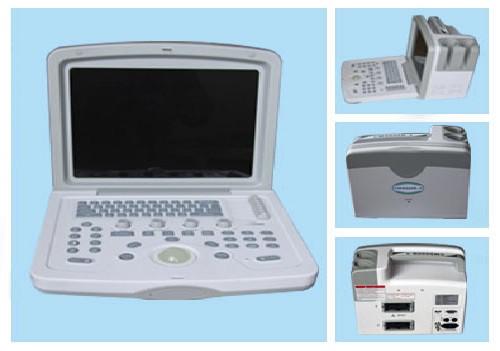 cms600b-3Composite