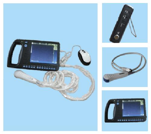 handheld-composite