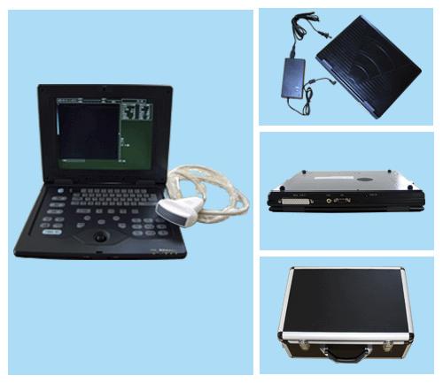 laptop-composite